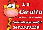 giraffa_logo